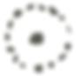 Kenmare Heritage web logo-01.png