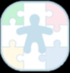 logo_585x390_gross_20150331_edited_edite
