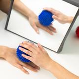 Ergotheraphie-Handtherapie-Ergotherapeut