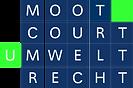 Mootcoort_Umweltrecht_groß_transparent.