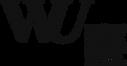 Logo_Wirtschaftsuniversität_Wien.svg.pn