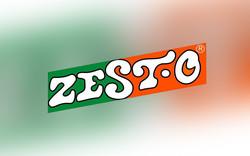 Zesto box