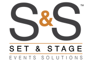 LEU logo.png