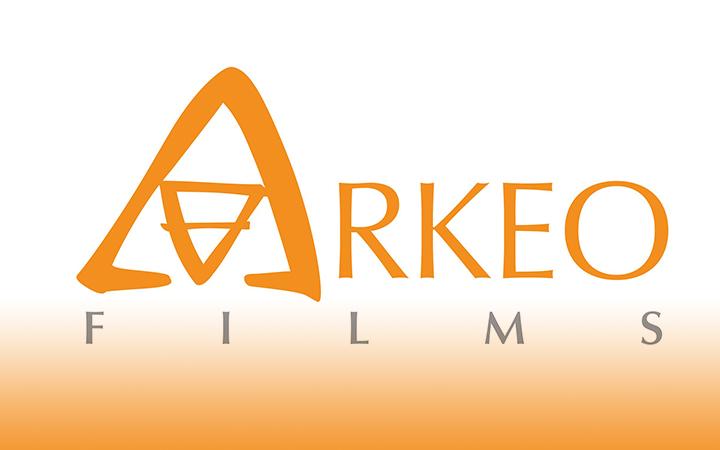 Arkeo Box