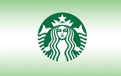 Starbuck Box