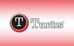 Turks Box