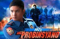20181116-ang-probinsyano