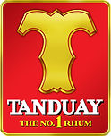 tanduay_logo_web.jpg