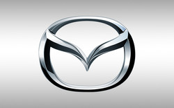 Mazda Box