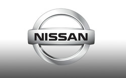 Nissan Box