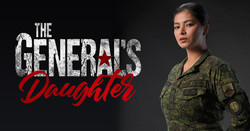 tn-the-general-s-daughter_0
