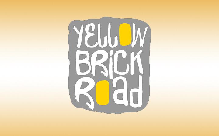 Yellow Brick Box