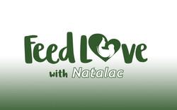 Feel love Box