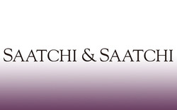 Saatchi Box