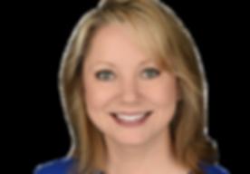 Tammy Kress_Pure Realty Managing Broker.
