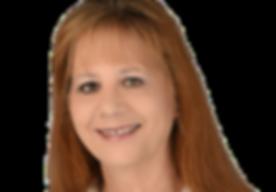 Lauren Gootee_Director of Production and