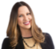 Shannon Peterson_Director of Solutions and Services Pure Realty_edited.png