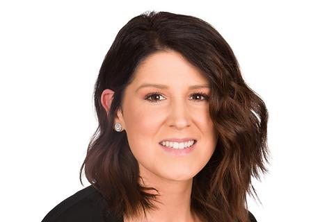 Erica Minzel (1).png