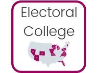 electoral_college_logo.jpg