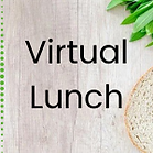 virtual_lunch.png