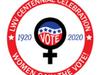 19th Amendment Centennial