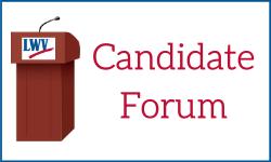 candidateforum_homepage.png