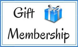 gift_membership.jpg