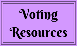 voting_resources.png