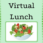 virtual_lunch3.png