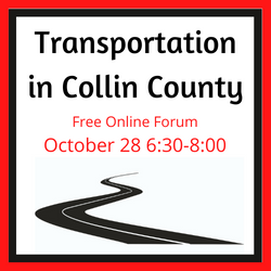 transportation_forum.png