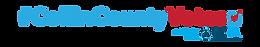 CCV_Logo_CCBA_Horizontal.png