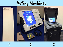 voting_machines.png