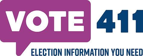vote411_logo_tagline.jpg
