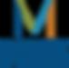 mckinney_chamber_logo.png