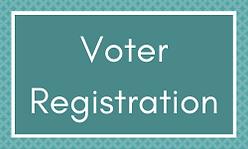 voter_registration.png