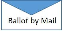 ballotbymail.jpg