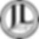 jlcc_logo.png
