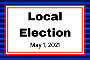 local_election_2021.png