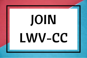 join_lwvcc.png