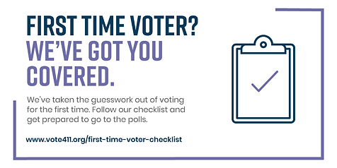 new_voter_checklist.png