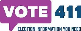 vote411_logo_tagline_edited.jpg
