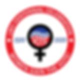 logo_20190811.jpg