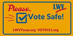 vote_safe.jpg