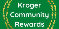 kroger_rewards.png