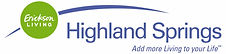 highland_springs_logo.jpg