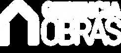 logotipo_negativo_2.png