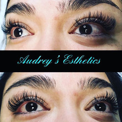 Classic lash extensions Sale! $150 for a full set includes 2 week Fill! #lashextensions #classiclash