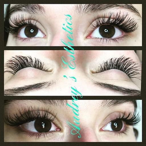 Never ending lashes! #lashlove #lashboss