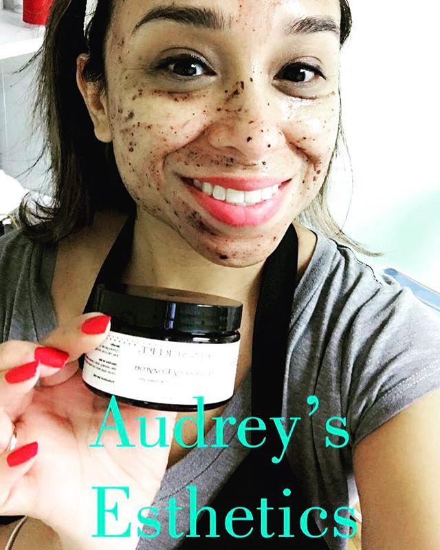 Skin Script Blueberry enzyme #antiagingfacials #beauty #beautifulskin #loveyourskinagain #enzymepeel