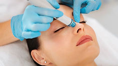 what-is-a-hydrafacial-722x406.jpg